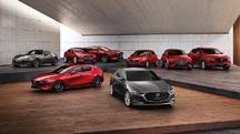 Mazda Philippines Price List