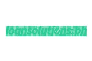 Loan Solutions