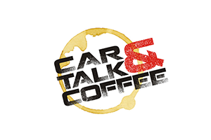 Cartalk and Coffee