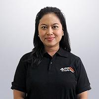 Ann Tenorio