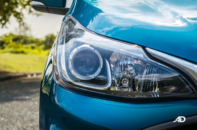 2019 Chevrolet Spark Philippines