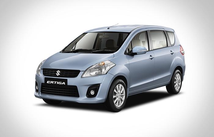 Car Comparo Which Mini Mpv Should You Buy Honda Mobilio