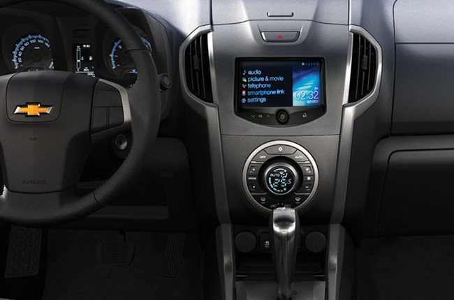 ... For In A Vehicle For These Upcoming Young Professionals? Hereu0027s A Short  List Of What We Think Are The Must Have Car Features That These New  Graduates ...