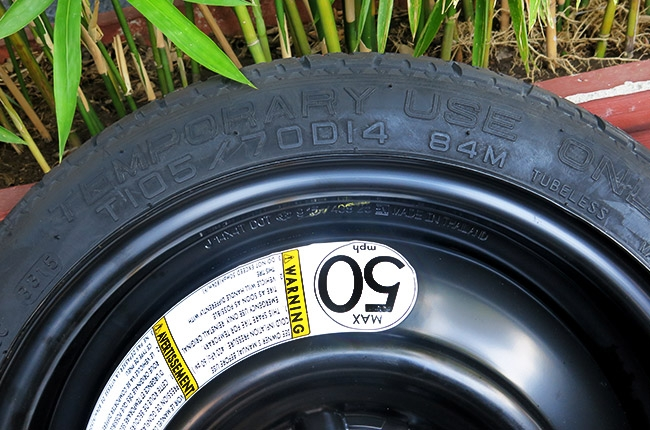 What Do The Numbers On My Tire Mean Autodeal