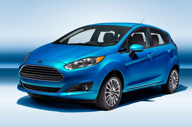 why is the ford fiesta a perfect choice for your first car autodeal. Black Bedroom Furniture Sets. Home Design Ideas