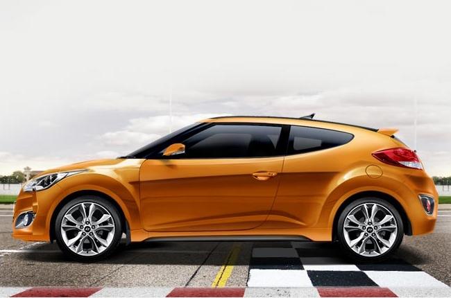 9 car promos to jump start 2017 | Autodeal