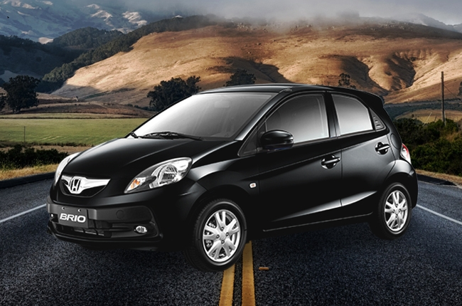 safest subcompact cars for 2014 autos post. Black Bedroom Furniture Sets. Home Design Ideas