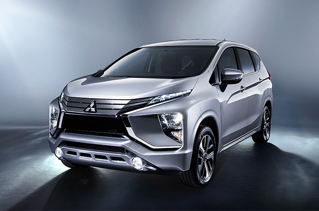 Cars We Expect To See In The Philippines This 2018 Autodeal