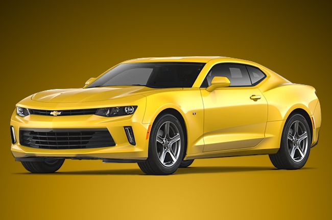 What Car Color Suits Your Personality Autodeal