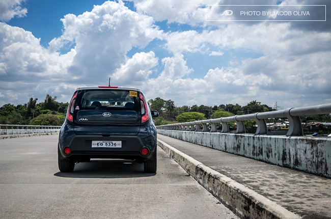kia soul philippines review