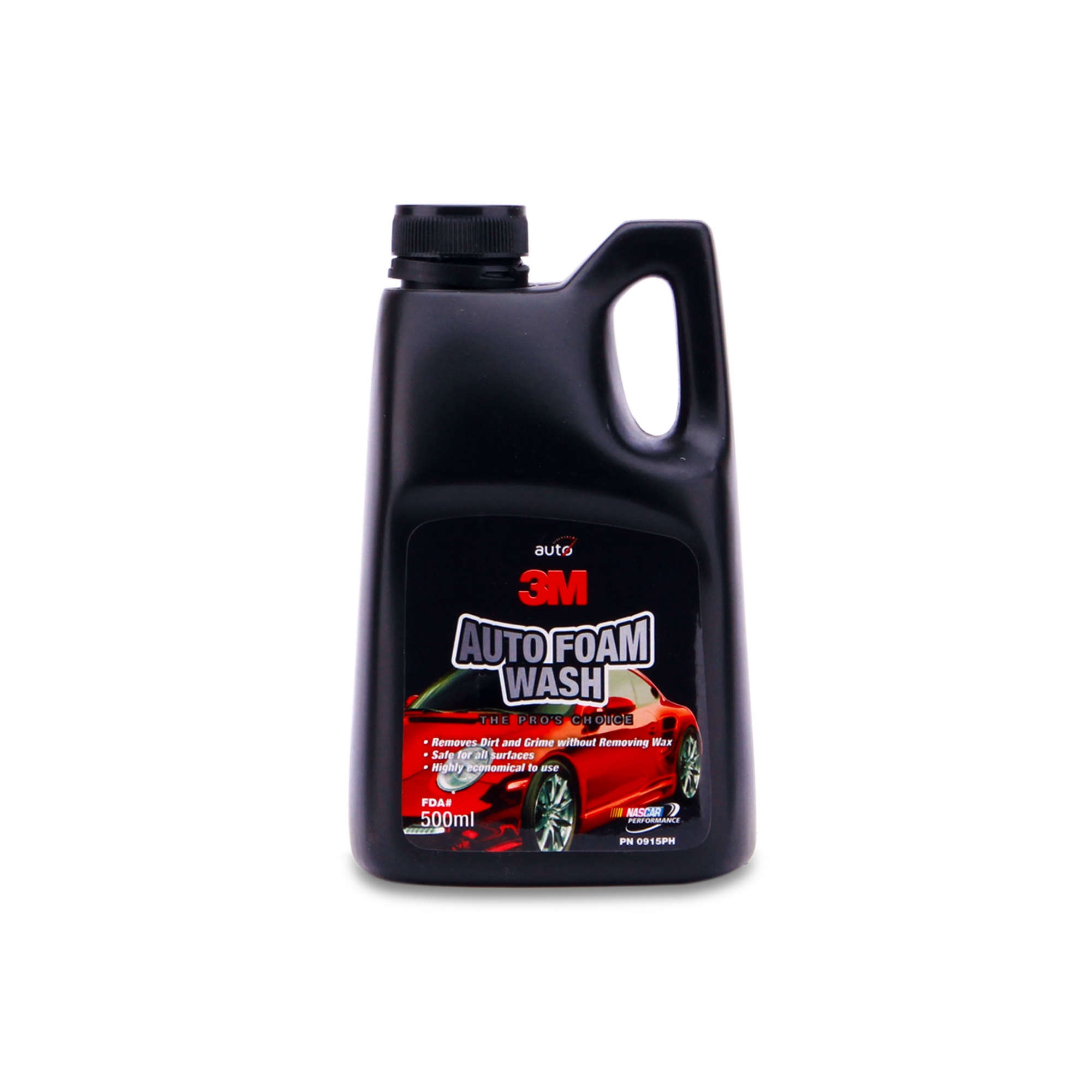 Top 9 Must Have Products For Your Car Care Kit Autodeal