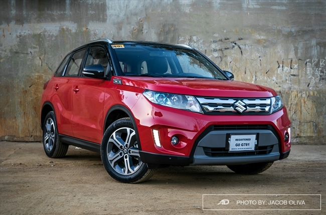 Editor Speaks Best Subcompact Crossovers In The Philippines Autodeal