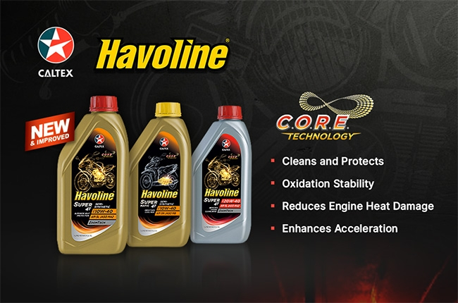 Best Motorcycle Oil >> The Best Engine Oil For Your Motorcycle Autodeal