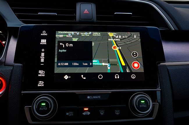 How does Android Auto work and what are its advantages? | Autodeal