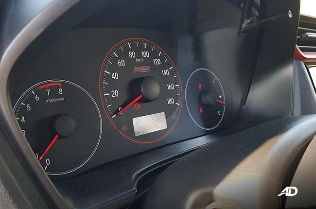 Brio gauge