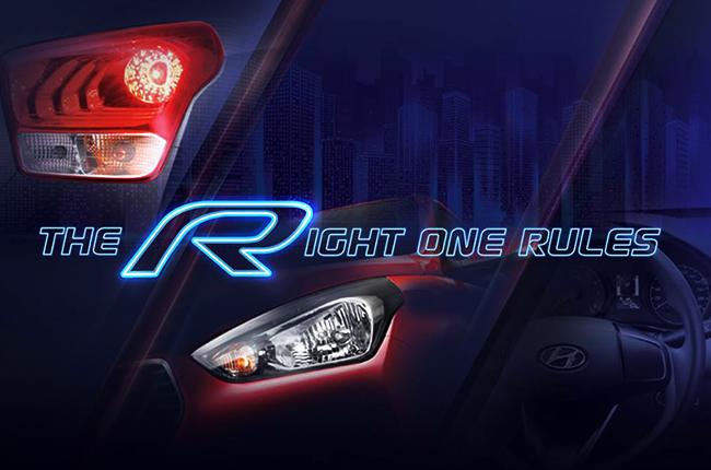 Hyundai Philippines third teaser