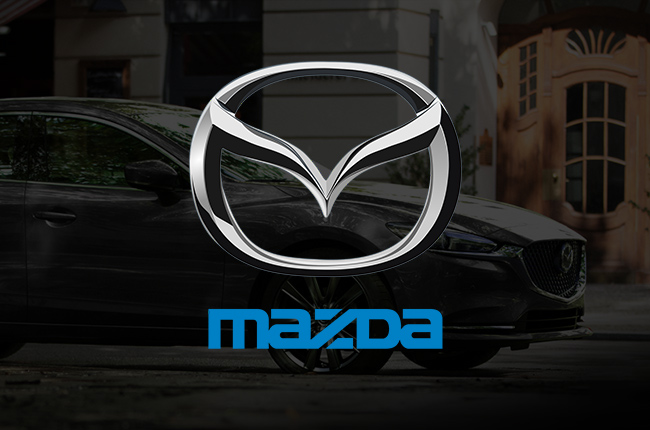 mazda philippines customer service
