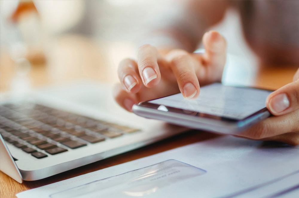 Online Insurance Advantages - E-policies