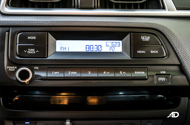 Reina Radio