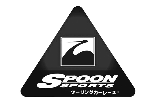Spoon Badge