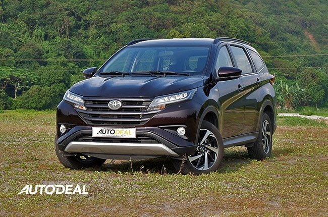 7 Seater Vehicles >> Do You Really Need 7 Seater Vehicles Editor Speaks Autodeal
