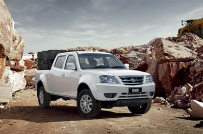 13 pickup trucks in the Philippines you can buy today | Autodeal