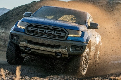 Editor Speaks: What's the real deal behind the Raptor