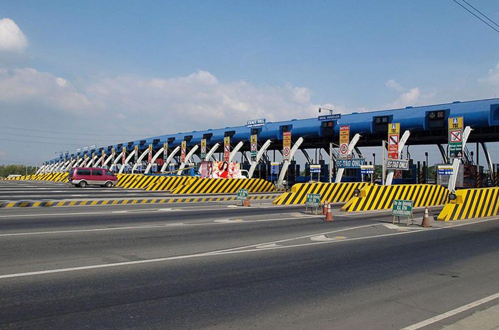 metro manila skyway 3