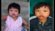 Cleft Lip and Palate CSR Program of AutoDeal