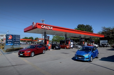 Car Awards Group, Inc. publishes results of fuel economy test