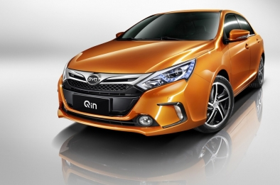 BYD marks its 2nd year with the launch of the BYD Auto Club