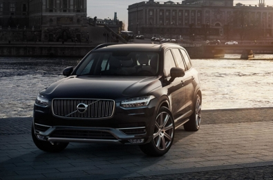 Special gourmet dining discounts await Volvo owners at Chef Jessie