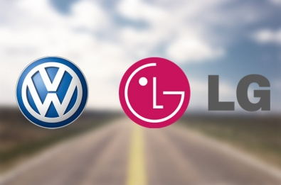 VW and LG