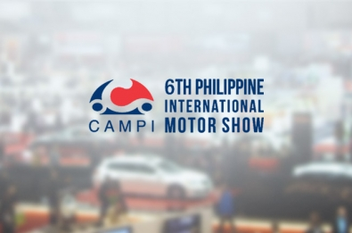 What to expect in the upcoming 6th Philippine International Motor Show