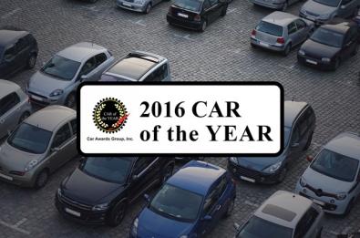 Car Awards Group, Inc. to commence 2016 testing season