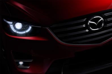 Mazda to make spark plugs useless by 2018
