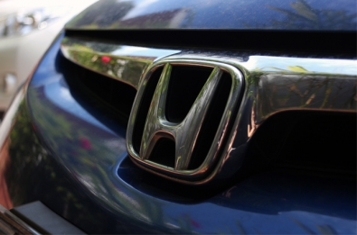 Honda Hitachi