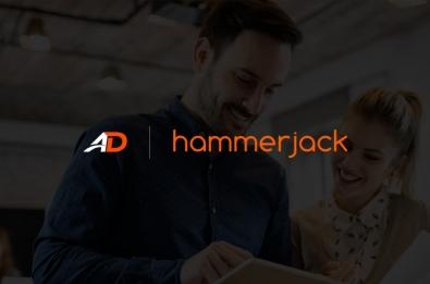 AutoDeal-Hammerjack-Call-Center-for-Dealer