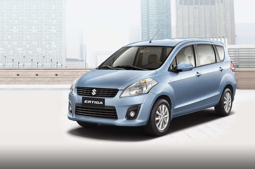 Suzuki opens new 3S dealership in East Ave. Quezon City