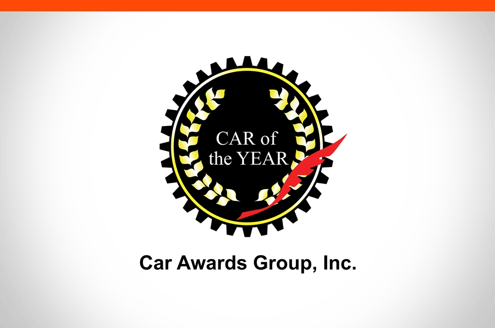 CAGI begins 2015 Car of the Year/Truck of the Year Philippines testing season