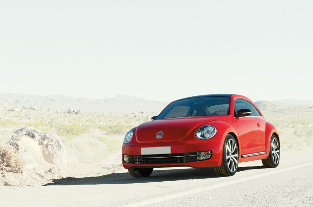 Volkswagen Ph cleared of recent issues surrounding Volkswagen Global