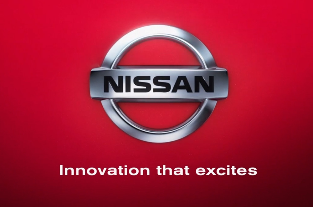 Nissan Philippines Inc. is expanding their network of dealerships