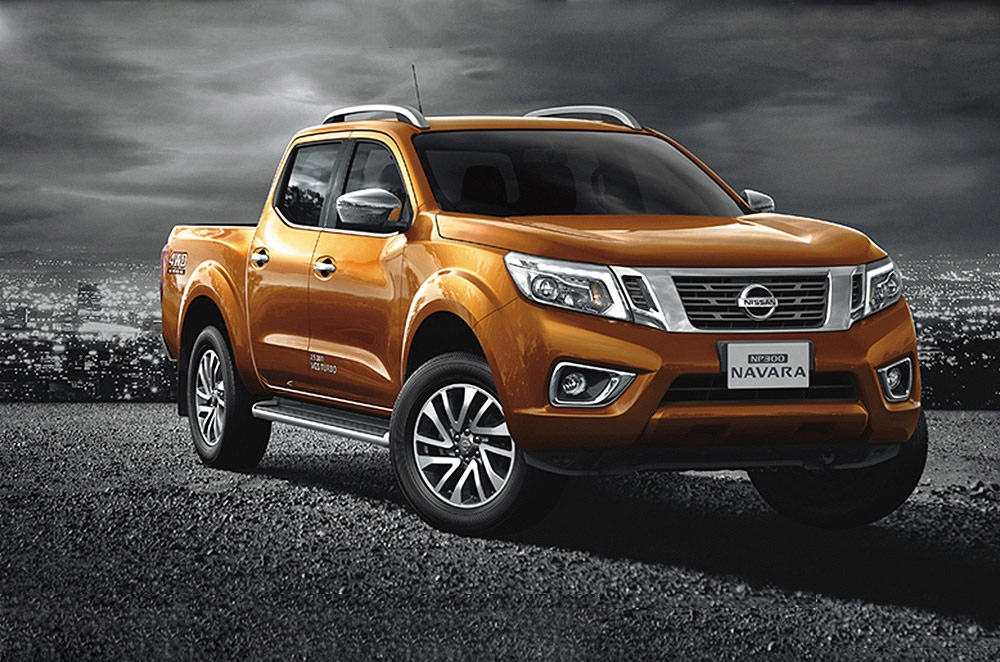 Department of Tourism to boost local tourism with Nissan PH partnership