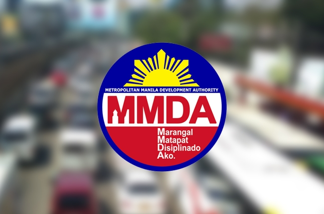 Private motorists on EDSA yellow lanes to be apprehended starting January 18