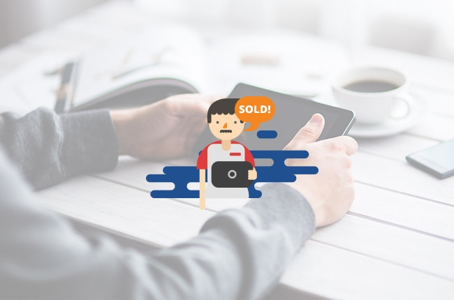 AutoDeal Best Practices for Sales Agents