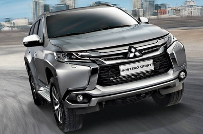Mitsubishi Ph concludes 2015 with their highest sales milestone since 1996