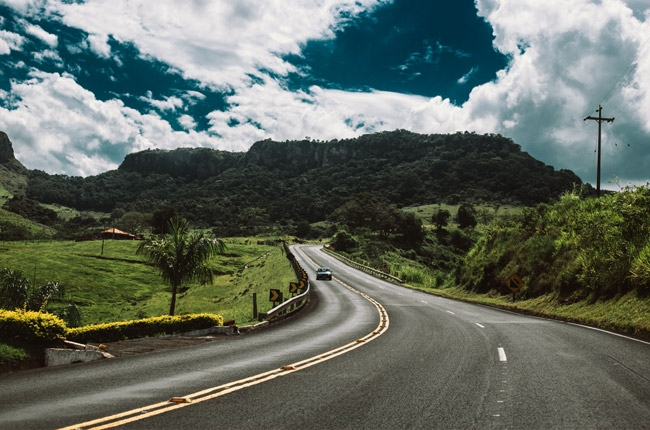 5 Questions You Need to Ask Yourself Before Going On A Road Trip