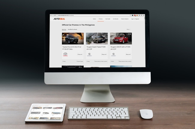 5 Tips on how to make more online car sales.