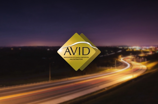 AVID announces Q1 surge in automotive sales at 151%