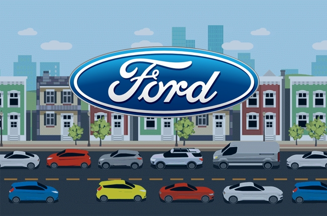 Most Pinoys dread their daily commute according to Ford's survey